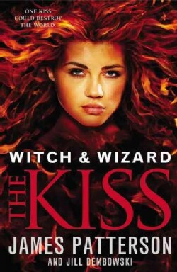 The Kiss (Hardcover)
