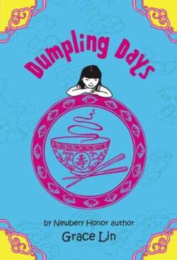 Dumpling Days (Paperback)