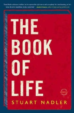 The Book of Life: Stories (Paperback)