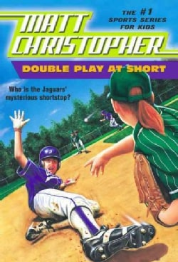 Double Play at Short (Paperback)