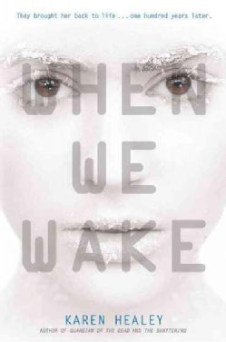 When We Wake (Paperback)