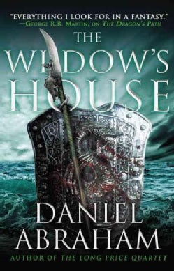 The Widow's House (Paperback)