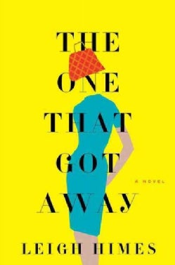 The One That Got Away (Hardcover)