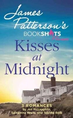 Kisses at Midnight (Paperback)
