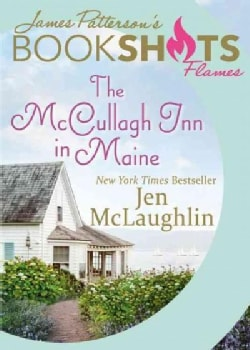 The Mccullagh Inn in Maine (Paperback)
