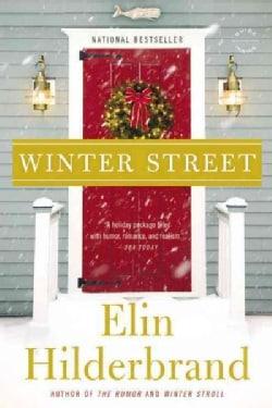 Winter Street (Paperback)