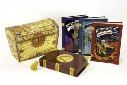 Daring do Adventure Collection: The Daring Do Adventure Collection
