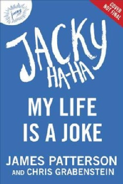 My Life Is a Joke (Hardcover)