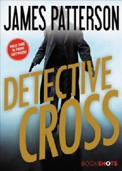 Detective Cross (Paperback)