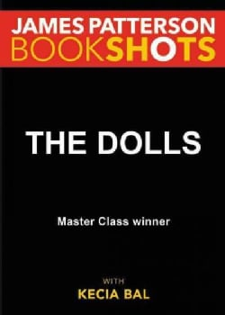 The Dolls (Paperback)