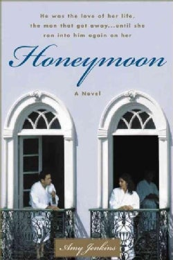Honeymoon: A Novel (Paperback)