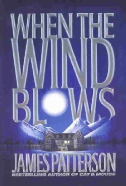 When the Wind Blows (Hardcover)