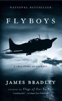 Flyboys: A True Story of Courage (Hardcover)
