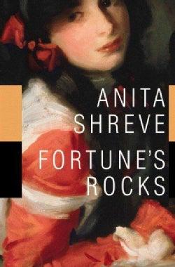 Fortune's Rocks (Hardcover)