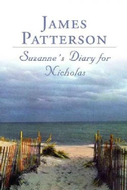 Suzanne's Diary for Nicholas (Hardcover)