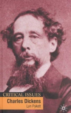 Charles Dickens (Hardcover)