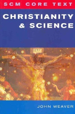 Christianity and Science (Paperback)