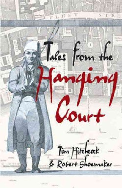 Tales from the Hanging Court (Paperback)