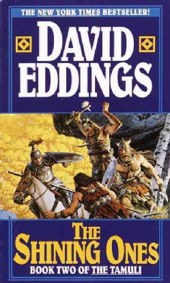 The Shining Ones (Paperback)