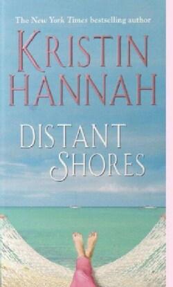 Distant Shores (Paperback)