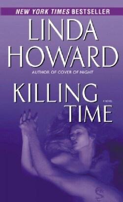 Killing Time (Paperback)