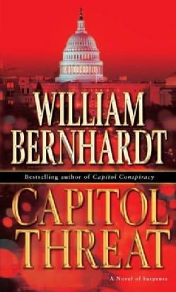 Capitol Threat (Paperback)
