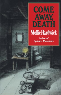 Come Away, Death (Paperback)