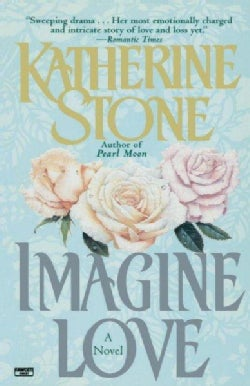Imagine Love (Paperback)