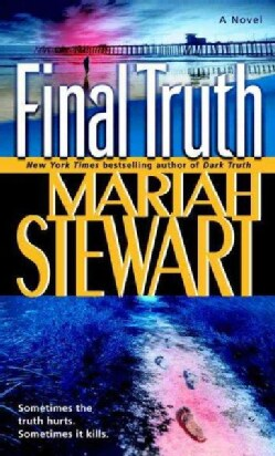 Final Truth (Paperback)