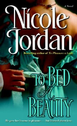 To Bed a Beauty (Paperback)
