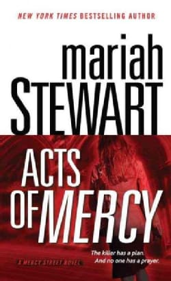 Acts of Mercy (Paperback)
