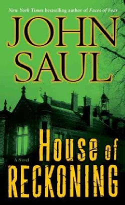 House of Reckoning (Paperback)
