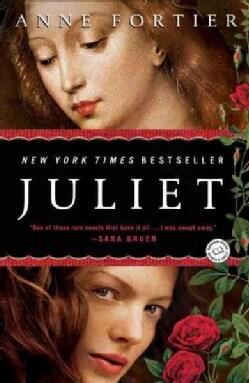 Juliet (Paperback)