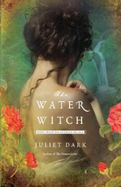 The Water Witch (Paperback)