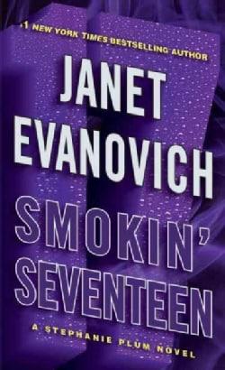 Smokin' Seventeen (Paperback)