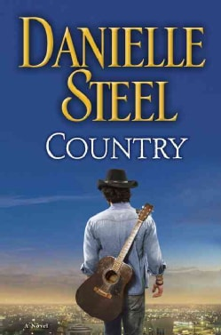 Country (Hardcover)