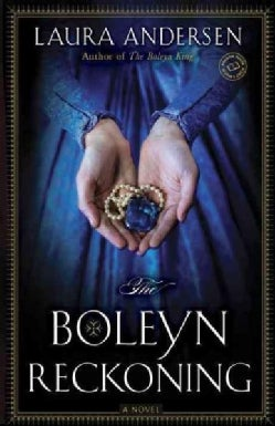 The Boleyn Reckoning (Paperback)