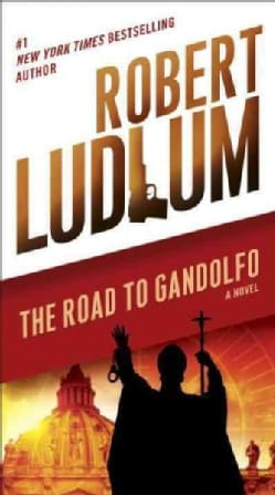 The Road to Gandolfo (Paperback)