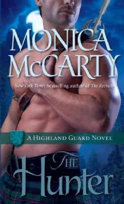 The Hunter (Paperback)