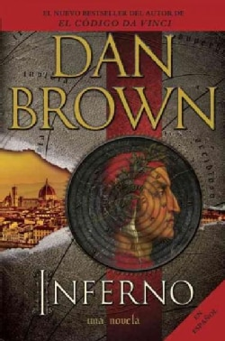 Inferno (Hardcover)