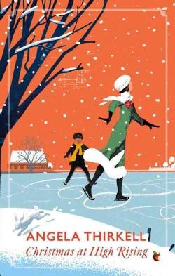 Christmas at High Rising (Paperback)