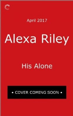 His Alone (Paperback)
