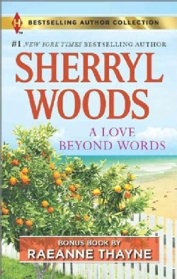 A Love Beyond Words (Paperback)