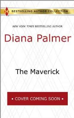 The Maverick (Paperback)