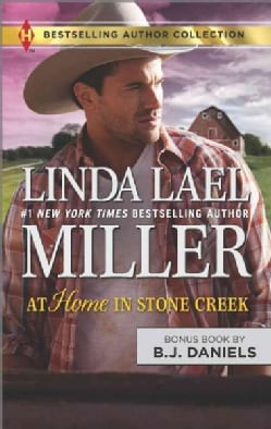 At Home in Stone Creek: Includes Day of Reckoning (Paperback)