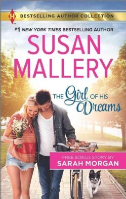 The Girl of His Dreams: Playing by the Greek's Rules (Paperback)