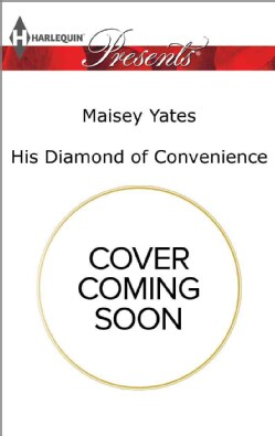 His Diamond of Convenience (Paperback)
