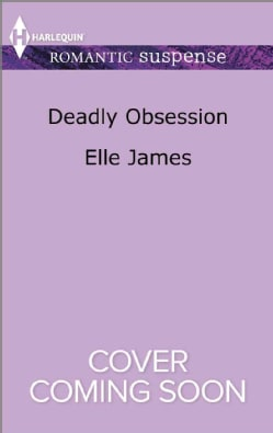 Deadly Obsession (Paperback)