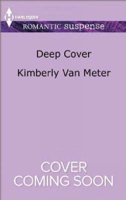 Deep Cover (Paperback)