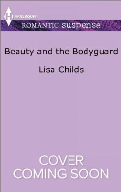 Beauty and the Bodyguard (Paperback)